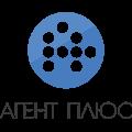 АгентПлюс - НПК РИЛ - Партер с 2008 года