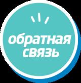 http://www.agentplus.ru/